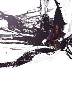 Akatsuki (NARUTO)/#778563 - Zerochan