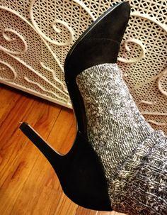 7 Astuces absolument géniales pour rendre vos chaussures plus confortables que jamais! - Trucs et Astuces - Trucs et Bricolages