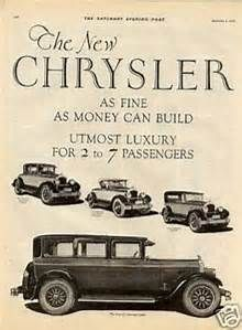 1920 automobile facts advertisements - Bing images