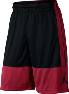 eb4040bee9a5 Men s Jordan Varsity Hoop Basketball Shorts