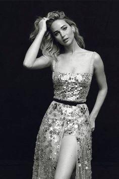 77d4328a954 Jennifer Lawrence Jennifer Lawrence Style