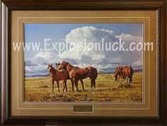 http://www.explosionluck.com/collections/buy-feng-shui-inspirational-horse-paintings/products/summer-breezes