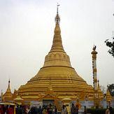 kushinagar, Gorakhpur photo