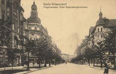 Bildergebnis für berlin wilmersdorf 1900 Georg Heym, West Berlin, World War, Taj Mahal, Black And White, Photographs, Travel, Outdoor, Beautiful