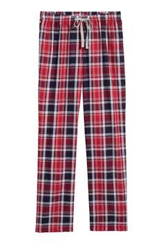 pyjamas dam nelly
