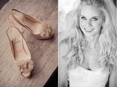 10 rzeczy o których warto pamiętać kupując buty do ślubu - SlubNaGlowie.pl