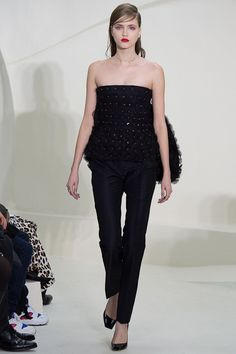 http://www.luxuryshoppers.net/2014/01/21/dior-spring-2014-haute-couture/