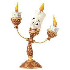 Jim Shore Disney Traditions Beauty and the Beast Lumiere 4049620 Ooh La La NEW 45544823210 Scooby Doo Dessin Animé, Disney Home, Walt Disney, Disney Magic, Disney Gift, Deco Noel Disney, Jim Shore Disney, Lumiere Disney, Lumiere Photo