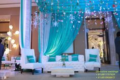 We are the best wedding decorator, caterer and event management agency in Delhi & NCR. We specialize in wedding decoration, catering and event management.