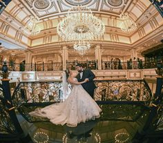 Photographer Reception Halls, Wedding Cinematography, Photographers Near Me, Wedding Film, Photography, Reception Rooms, Photograph, Fotografie, Photoshoot