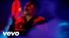 U2 - Ultra Violet (Light My Way) - YouTube