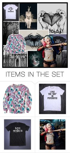 """Untitled #430"" by all-time-love-you ❤ liked on Polyvore featuring art"