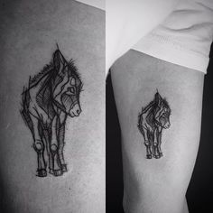 Baby donkey for Mati #tattoo #tattoos #donkey #babydonkey #donkeytattoo #blackwork #blackworkers #blackworkerssubmission #inked #inkedboy #ink #sketchstyle #sketchstyletattoo #poland #warsaw #polishtattoo #polishtattooartist