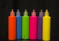 choose yo color!