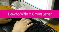 Is there a formula for writing the perfect cover letter? A 5-step process that comes close | Brooklyn Resume Studio