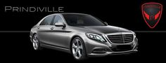 Prindiville executive car hire service offers an exotic range of cars in the UK. We have cars for hire suitable for all occasions including standard cars, executive cars to suit your requirements and occasions.  #carhire #executivecarhire #carrental   Visit: http://www.prindiville.co.uk/