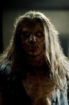Kurt Adamlar (Skinwalkers)