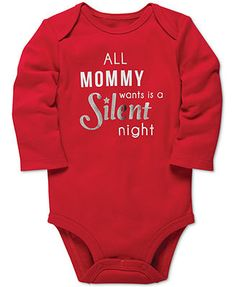 National Lampoon S Christmas Vacation Baby Onesie Google Search