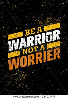 Be A Warrior Not A Worrier Gym And Fitness Motivation Quote Wallpaper quotes, Swag quotes, Fitness m Quotes About Attitude, Attitude Status, Swag Quotes, True Quotes, Best Quotes, Funny Quotes, T Shirt Quotes, Quotes Quotes, Motivational Quotes Wallpaper