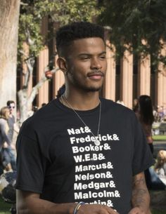 Trevor Jackson p i n t e r e s t Fine Black Men, Handsome Black Men, Fine Men, Cute Black Boys, Pretty Boys, Black Power, Black Is Beautiful, Gorgeous Men, Trevor Jackson
