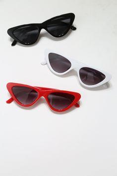 21 Best frames images   Cat eye sunglasses, Sunglasses, Fashion