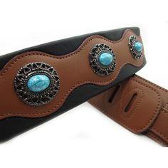 31.50$  Watch now - https://alitems.com/g/1e8d114494b01f4c715516525dc3e8/?i=5&ulp=https%3A%2F%2Fwww.aliexpress.com%2Fitem%2F1Pcs-High-Quality-1011-guitar-strap-acoustic-guitar-bass-Electric-guitar-straps-parts-musical-instruments-accessories%2F32449539939.html - 1Pcs High Quality 1011 guitar strap acoustic guitar bass Electric guitar straps parts musical instruments accessories 31.50$