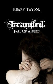 Keary Taylor - fall of angels series