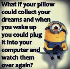 Today Top Funny Minions jokes (11:01:14 AM, Thursday 01, December 2016 PST) – 64 pics
