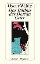 Oscar Wilde     Das Bildnis des Dorian Gray     Roman, Taschenbuch, 288Seiten   € (D) 9.90 / sFr 14.90* / €(A)10.20 Dorian Gray, Oscar Wilde, Film Books, Book Authors, Book Recommendations, Book Lovers, Reading, Pump, Anna