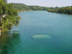 Nueces River Near Camp Wood Tx The Old Swimming Hole Many Call The Quince Favorite Places Amp Spaces Pinterest The Old Camps And The O Jays