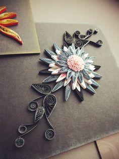 Flower 1 :) by ~othewhitewizard on deviantART