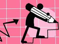 Rate cut not so good news for cash-rich companies like Coal India, Hindustan Zinc, Nalco, Sanofi India - The Economic Times