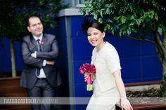 Martin Bartnicki London Wedding, Portrait, Fashion, Beauty and Commercial Photographer London Wedding, Fashion Beauty, Commercial, Wedding Photography, Portrait, Wedding Dresses, Bride Dresses, Bridal Gowns, Alon Livne Wedding Dresses