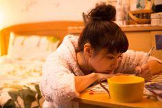 新川優愛 staff @yua_staff  9月2日 映画「全員、片想い」 DVD発売決定! 発売日:2017年1月11日(水)  要チェックです!