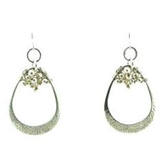 Spa Solage's Favorite Things - Mabel Chong Jewelry - Lyra II