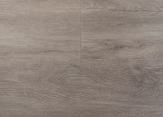 The vinyl range developed by Lime Green Sourcing Solutions is a best-in-class luxury vinyl tile (LVT) range developed in conjunction with an international factory of the highest quality. Vinyl Tiles, Vinyl Flooring, Luxury Vinyl Tile, Hardwood Floors, Wood Floor Tiles, Vinyl Floor Covering, Wood Flooring, Vinyl Planks, Wood Floor