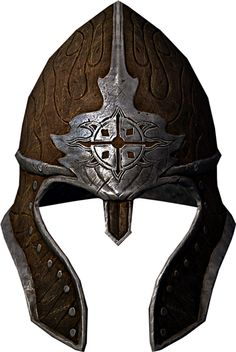 The Dawnguard Helmet is a piece of light armor and part of the Dawnguard armor set found. These...