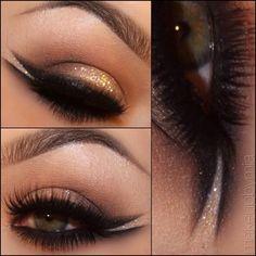 makeupbymia