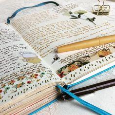 Книги бабушки Тильды
