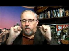 """Gil Broussard Interview """"Planet X"""" Or Nibiru... - YouTube (1:00:27) Uploaded December 19th 2015"""