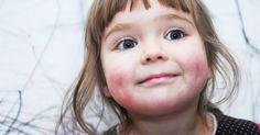 20 angażujących zabaw bez zabawek - dziecisawazne.pl - naturalne rodzicielstwo