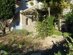 Avgonyma Village  http://www.discoverchios.gr/avgonima