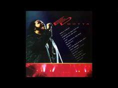 ED MOTTA ao vivo 1993. Showzaço! Full Album.
