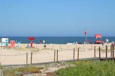 As melhores praias do Porto | Best beaches in Porto