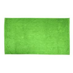 Green Beach Towels You'll Love   Wayfair Green Beach, Fingertip Towels, Turkish Cotton Towels, Hand Towel Sets, Pool Towels, Washing Clothes, Beach Towel, Outdoor Blanket, Bright Colours