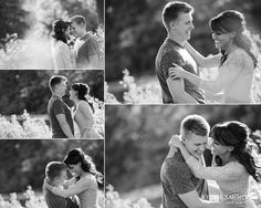 birmingham michigan engagement pictures, Engagement poses