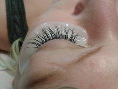 Eyelash Extension Course, Eyelash Extensions, Eyelashes, Geek Stuff, London, Free, Lashes, Geek Things, Lash Extensions