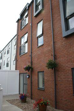 Queensway Retirement Living Scheme 01