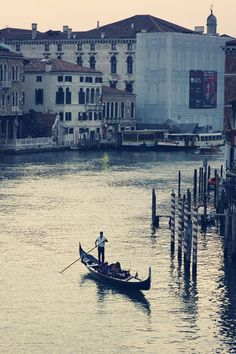 Venice Copyright Carla Coulson Chasing A Dream To My Darling Readers,  I have just had my fill of dear, darling, chaotic, beautiful, noisy Italy. I have ar