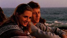 Marissa & Ryan